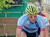 Radrennen Erding 2013