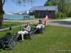 maibaumfest-altham_2012-05-01_0001