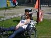 maibaumfest-altham_2012-05-01_0003