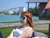 maibaumfest-altham_2012-05-01_0014