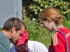 fc-bayern-amateure_2012-09-08_0098_bearbeitet-1