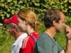 fc-bayern-amateure_2012-09-08_0101_bearbeitet-1