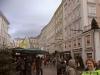salzburg-christkindlmarkt-041211-039_bearbeitet-1