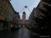 christkindelmarkt-vilshofen-101211-031
