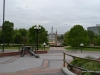 2012-05-22-usa-mai-2012-kathis-graduation_1970-02-03_1199