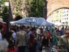 Irisches Fest am Sendlinger Torplatz