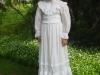Melanie Erstkommunion