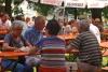Fischerfest Aufhausen