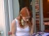 maibaumfest-altham_2012-05-01_0063