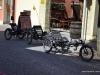 maibaumfest-altham_2012-05-01_0064