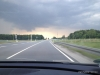 hagelschauer-in-erding-30-05-2012_1970-02-03_0003