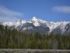 Grand Teton Nationalpark, Wyoming