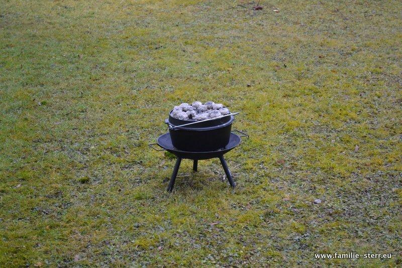 anita-75-geburtstag_2012-03-04_0180