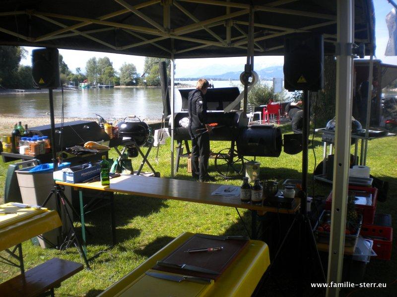 grillseminar-lindau-290502011-012