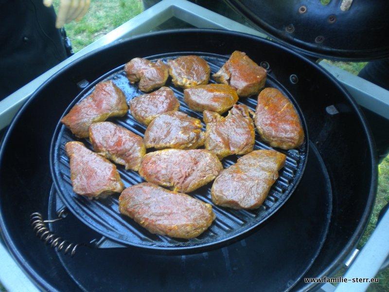 grillseminar-lindau-290502011-024