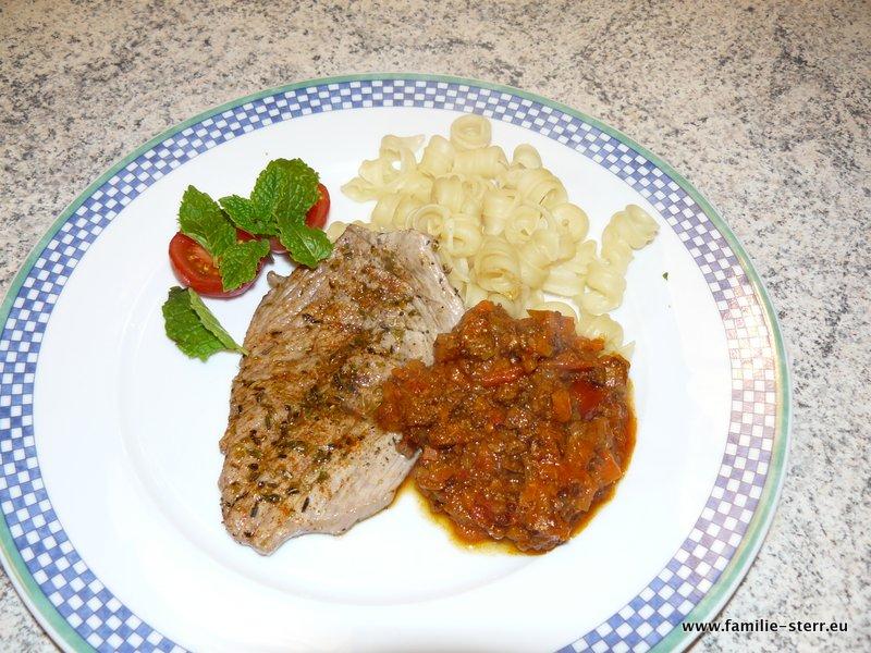 kalbsschnitzel-4