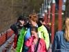 hellabrunn_2012-03-25_0324