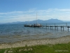 Malerwinkl am Chiemsee