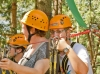 kletterwald-garmisch_2012-08-15_0026_bearbeitet-1