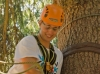 kletterwald-garmisch_2012-08-15_0028_bearbeitet-1