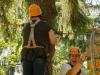kletterwald-garmisch_2012-08-15_0042_bearbeitet-1