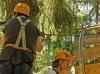 kletterwald-garmisch_2012-08-15_0043_bearbeitet-1