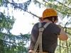 kletterwald-garmisch_2012-08-15_0061_bearbeitet-1