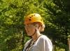 kletterwald-garmisch_2012-08-15_0108_bearbeitet-1