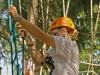 kletterwald-garmisch_2012-08-15_0208_bearbeitet-1