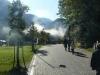 koenigssee-25092011-002