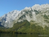koenigssee-25092011-019