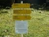 koenigssee-25092011-037