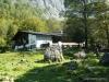 koenigssee-25092011-041
