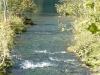 koenigssee-25092011-056