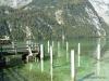 koenigssee-25092011-087