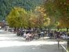 koenigssee-25092011-108