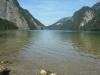 koenigssee-25092011-145