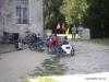 loire-etappe-1-28082010-076
