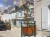 loire-etappe-1-28082010-096