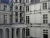 loire-etappe-1-28082010-193