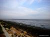 Strandabschnitt auf Noirmoutier