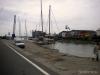 Fischerhafen in Noirmoutier