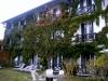 Hotel St. Paul auf Noirmoutier