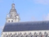 loire-etappe-2-29082010-100