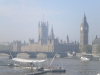 london-2011-zweiter-tag-026