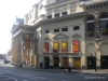 london-2011-dritter-tag-005