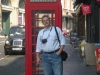 london-2011-dritter-tag-007
