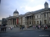 london-2011-dritter-tag-070