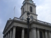 london-2011-dritter-tag-071