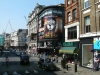 london-2011-dritter-tag-220